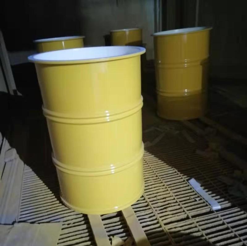 梁溪区喷漆联系方式,梁溪区木纹漆公司